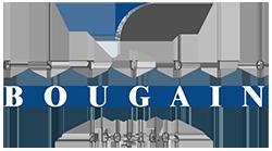 Estudio Bougain Abogados Buenos Aires Argentina Leyes Consultoría Abogacía Ley Asesorías Consulting Law Financiera Finanzas Negocios Business